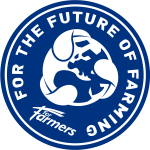 The Future Of Farming logo